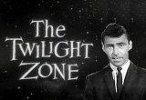Twilight_Zone_Logo_with_Rod_Serlingc