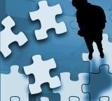 Managed-services-puzzle-piecesc