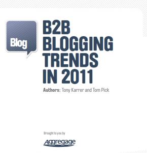 B2b-blogging-290x300