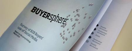Buyersphere report