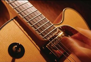 Jazz-guitar-lesson