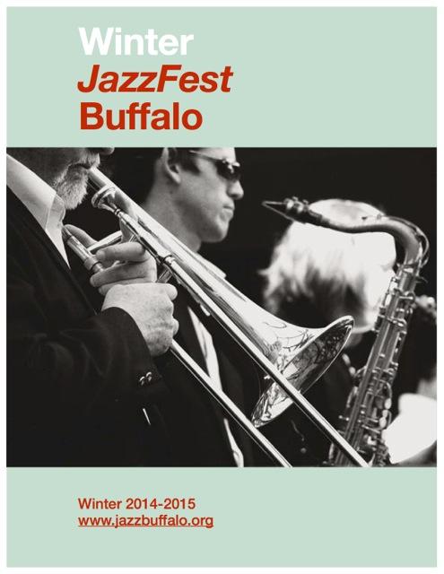 Winter jazzfest v1
