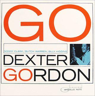 GordonGo