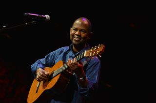 EarlKlugh_cr_LarryBusacca_2013