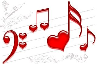 Musical_notes_with_hearts-7963438_std