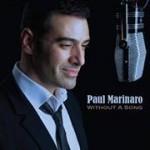 Paul marinaro