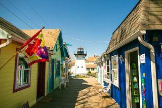 Olcott-beach-carousel