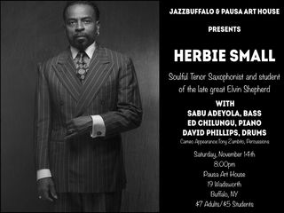 Herbie small poster.001