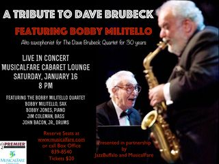Bobby militello brubeck tribute.001