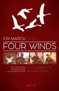 Four winds 3 26
