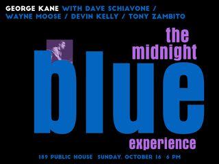 Midnight blue october 189.001