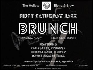 Hollow brunch.001