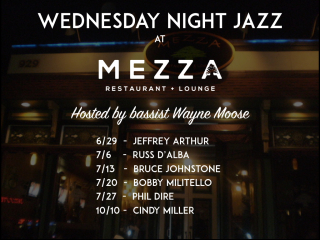 Wed night jazz.001.jpeg.001