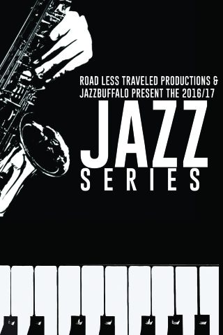 Rltp Jazz_Image2