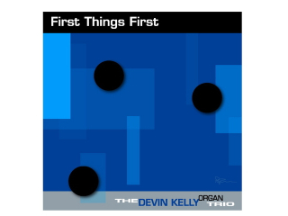 DKT First_Things_First_cover