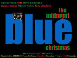 Midnight blue christmas.001