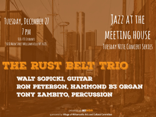 Rust belt trio at Meeting house.001