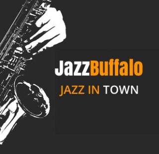 Jazzbuffalo jazz in town email