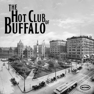 Hot-Club-of-Buffalo-CD-front-300x300