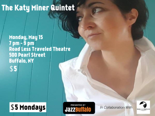 Katy Miner quintet at rltp.001