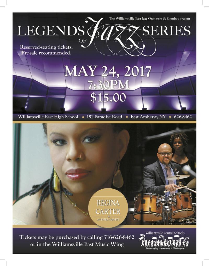 Regina carter Legends of Jazz 8.5x11 (1) (1)