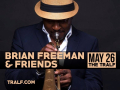 Brian freeman-4-3