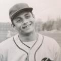 Ron corsaro - baseball pic