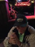 Ron corsaro north texas