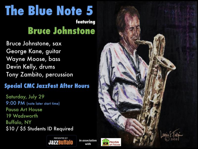 Blue note 5 bruce johnstone pausa.001