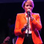 Jazz-Fest-2017-2-24
