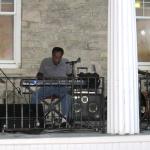 Jazz-Fest-2017-1-13