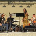 Jazz-Fest-2017-2-5