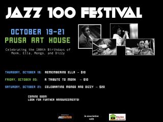 Jazz 100 fest pre.001