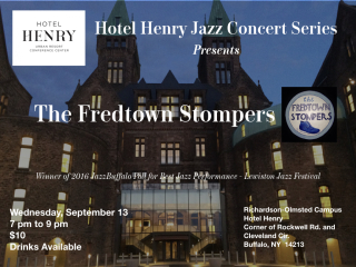 Fredtown stompers at Hotel Henry.001