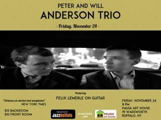 Peter and Will Anderson 8 pm 11 24.001