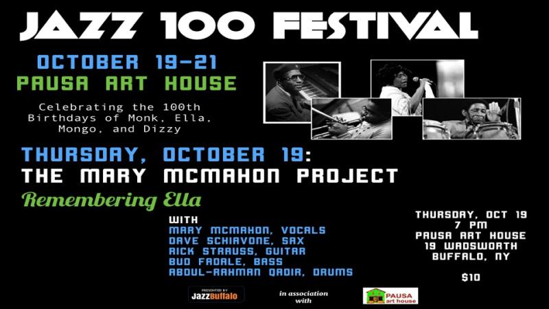 Jazz 100 mmp ppt