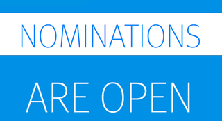 Nominations-open-thick-663x360