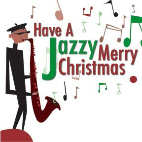 Have-A-Jazzy-Christmas_4x4