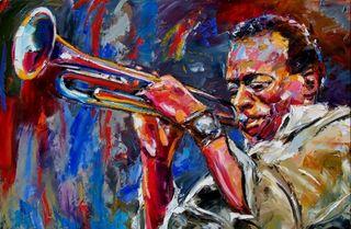 Miles_davis__jazz_trumpet__jazz_art__music_art__ja_portraits__figurative__d2ad8dc2a78d5cb75aba2cd1b6481c0a