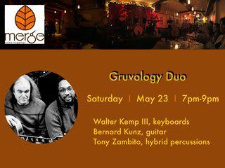 Gruvology duo merge.001