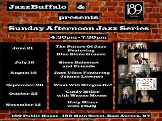 Sunday Jazz Series.001