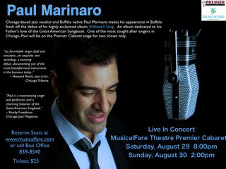 Paul marinaro poster.001
