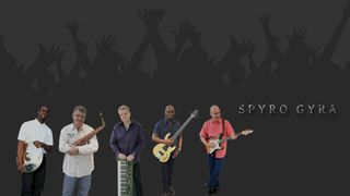 SPYROGYRA_Wallpaper-1920x1080
