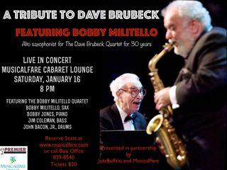 Bobby militello brubeck tribute.001