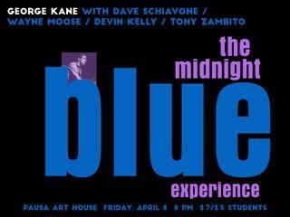 Midnight blue experience aprill 8.001