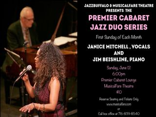 Janice mitchell sunday duo.001