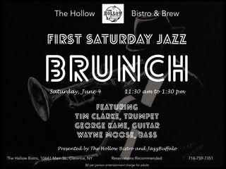 Hollow brunch.001