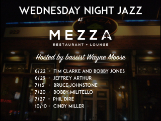 Wed night jazz.001