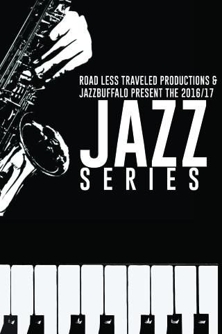 Jazz_Image2