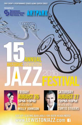 Jazz-poster-2016